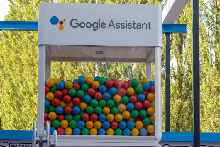 New Study: Google Assistant Bests Siri and Alexa in Answering Questions