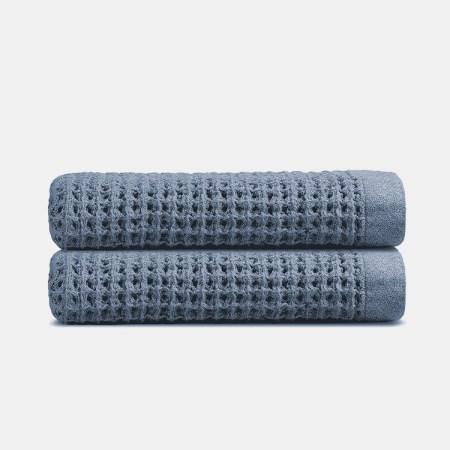 The Best Bath Towel Set