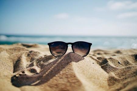 Sunglasses That Prevent Cancer