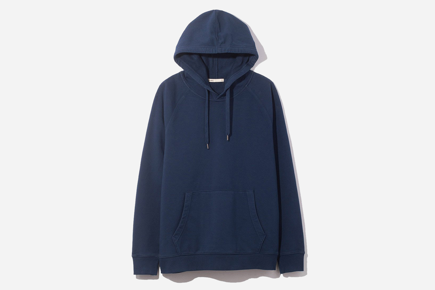 O.N.S Clothing French Terry Hoodie
