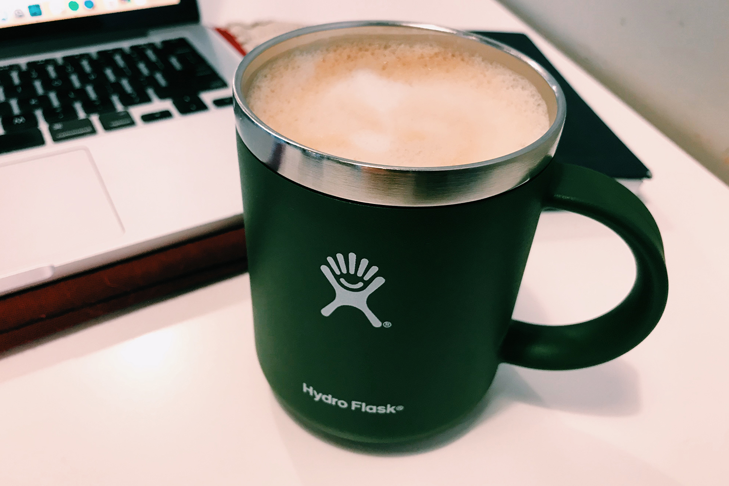 The Best Reusable Coffee Mugs For Espresso Drinks Reviewed Insidehook
