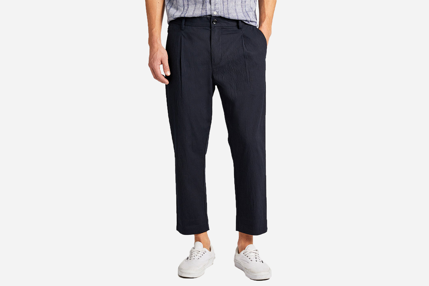 O.N.S Clothing Conduit Packable Pant