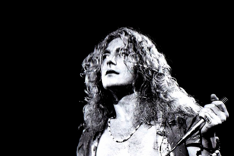 """Led Zeppelin Has Unexpected Ally in """"Stairway to Heaven"""" Case: US Department of Justice"""