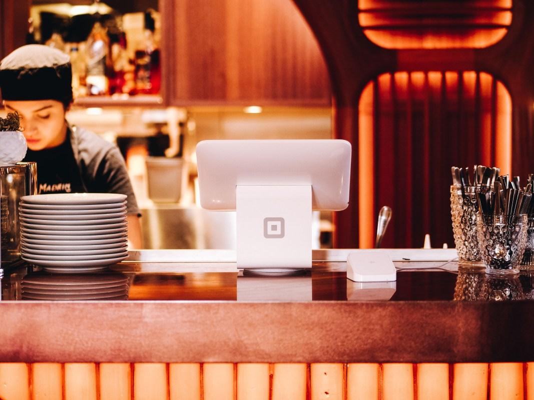 restaurants googling customers