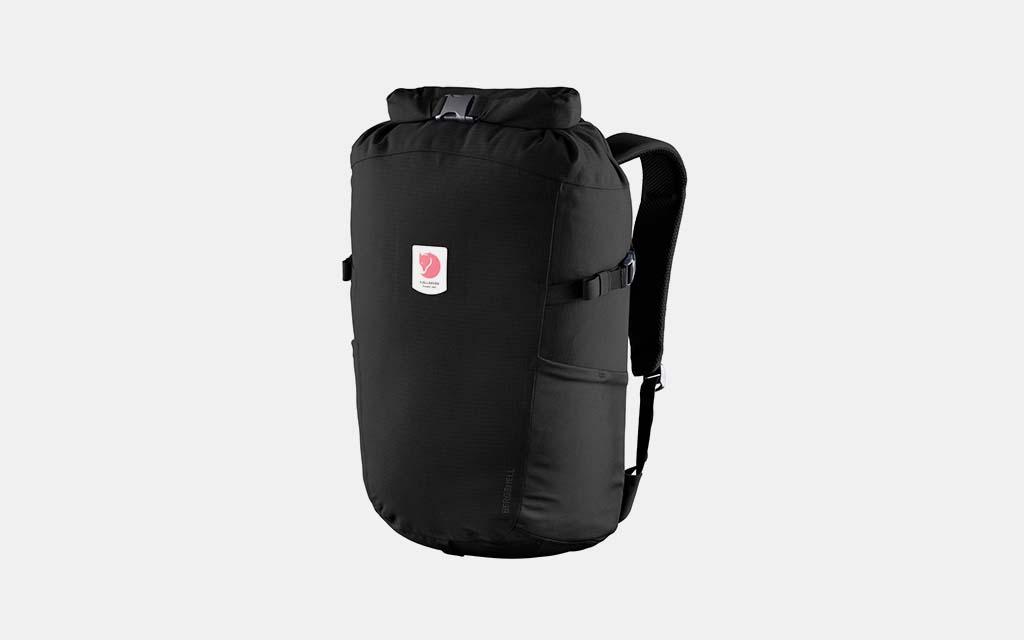New Fjällräven Backpacks and Duffels Just Landed at Huckberry - InsideHook