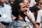 Colin Kaepernick Still Being Ignored by NFL Despite Rash of QB Injuries