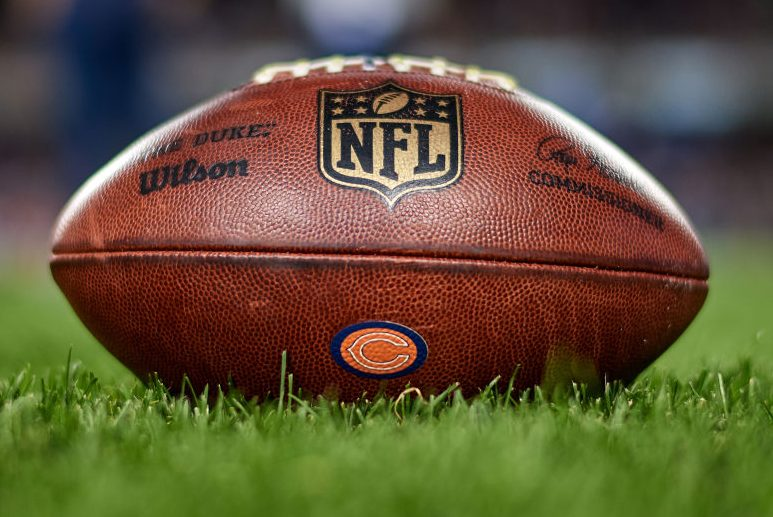 NFL to Take Questions From Reddit Users in