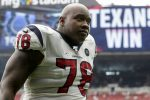 Why This Has Been the Year of the Blockbuster Trade in the NFL
