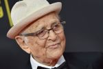 Norman Lear attends the 2019 Creative Arts Emmy Awards on September 14, 2019 in Los Angeles, California. (Photo by Axelle/Bauer-Griffin/FilmMagic)