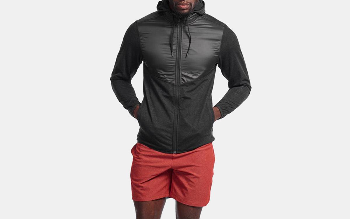 Rhone Outerwear