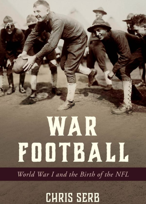 How World War I Led to the Creation of the NFL