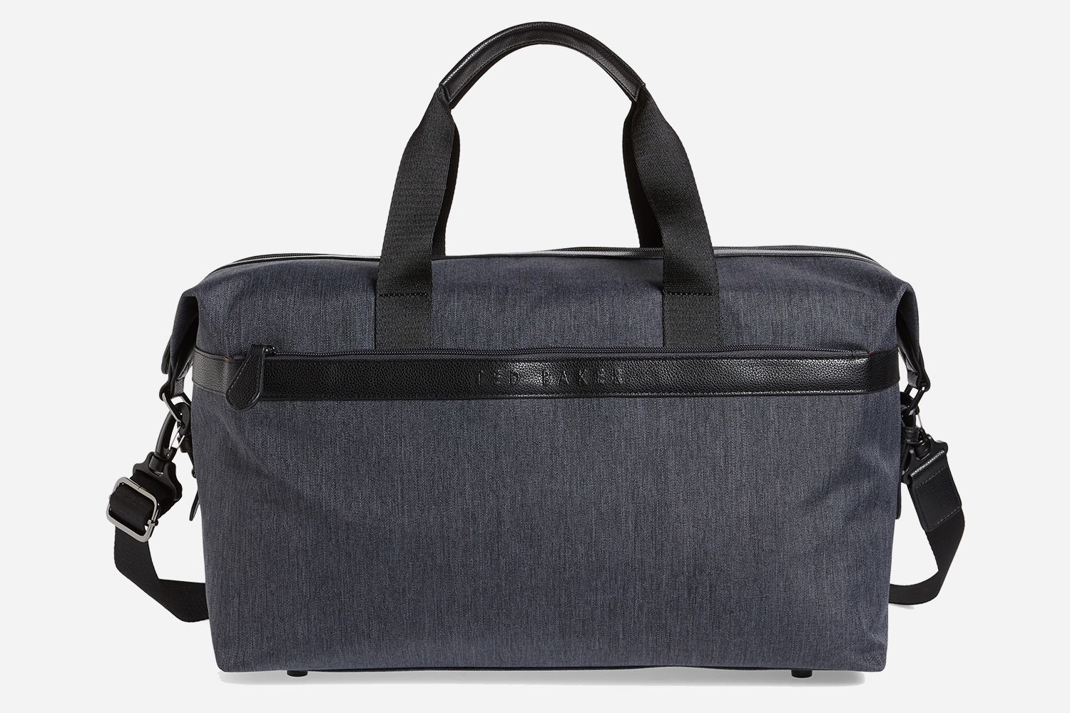 Ted Baker Bags on Sale at Nordstrom