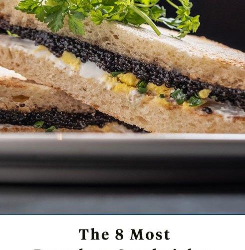 best sandwiches chicago