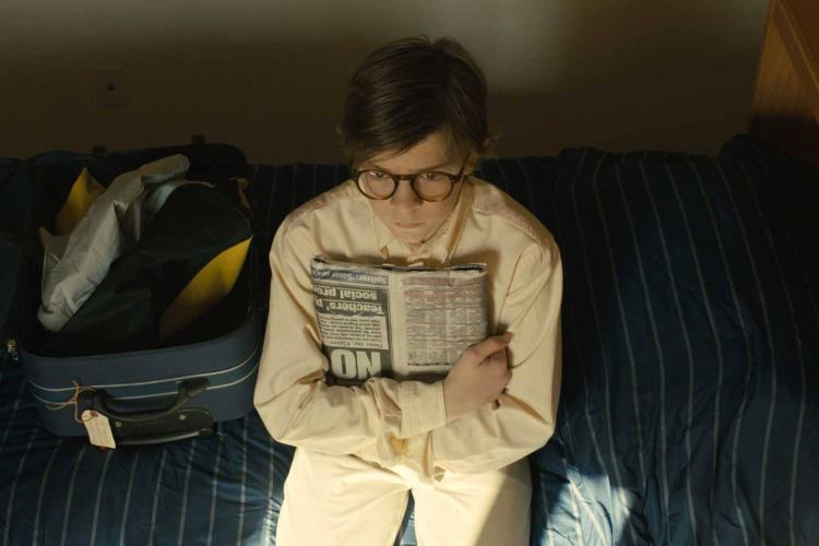 Why Are So Many High-Profile Literary Adaptations Disappointing?