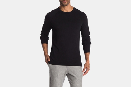 Reigning Champ Sale