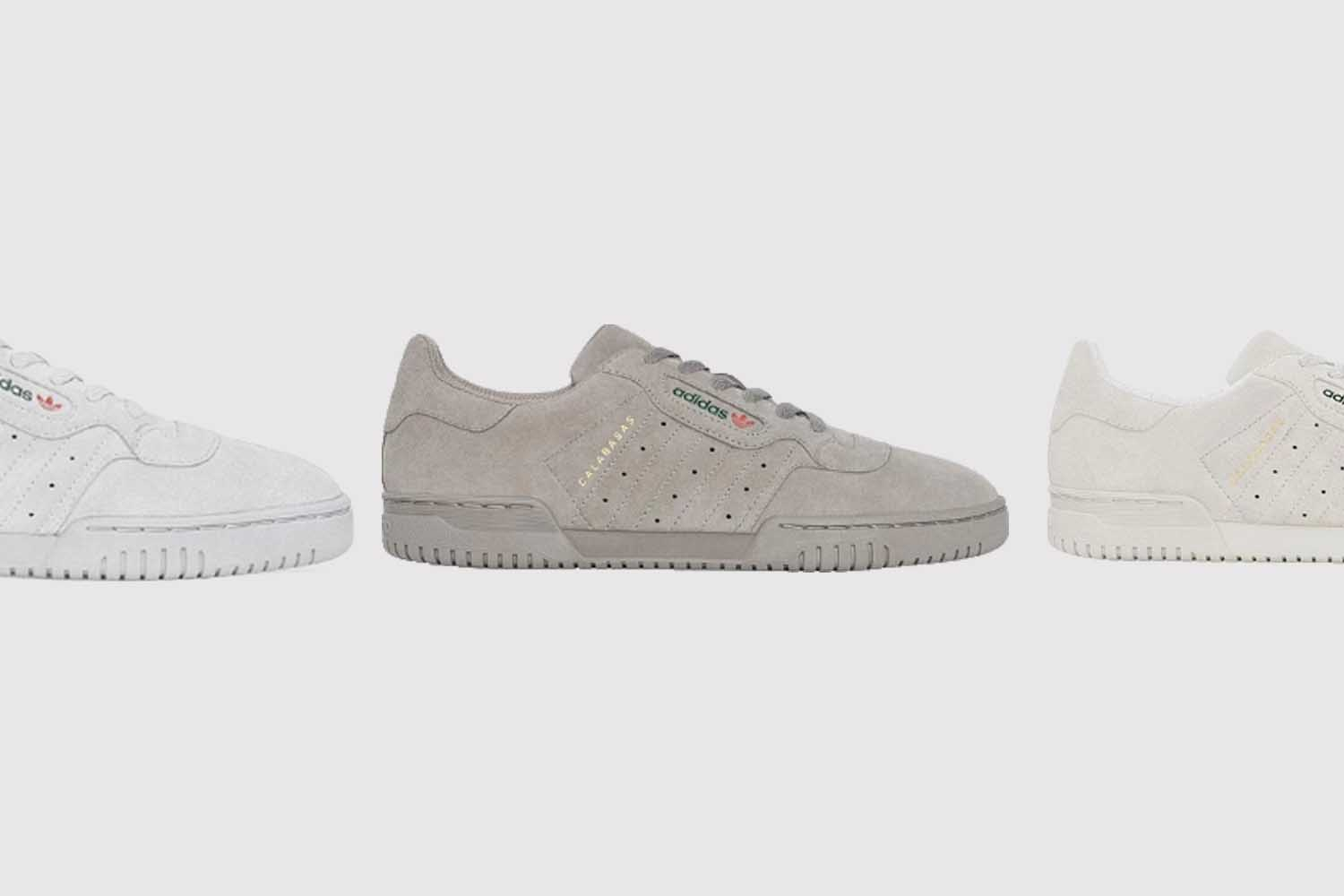 watch a4fb4 a005d Behold: A Pair of Yeezys Even You Can Pull Off - InsideHook