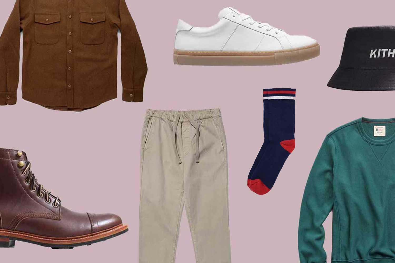The New Classics: 12 Brands That Will Define the Future of American Menswear