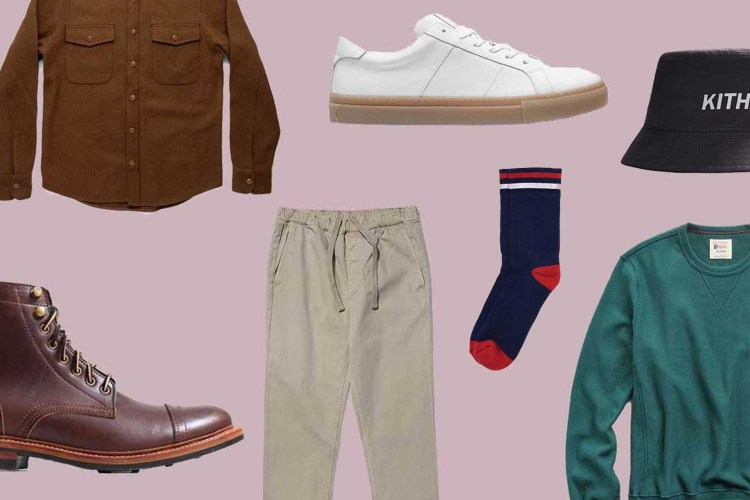 The New Classics: 12 Brands That Will Define the Future of American Menswear