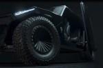 Ramsmobile Protos RM-X2 Hyper SUV