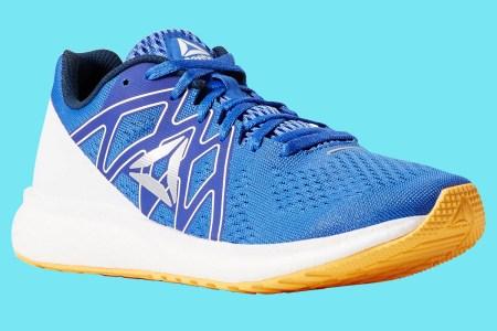 Reebok Floatride Energy Running Shoes