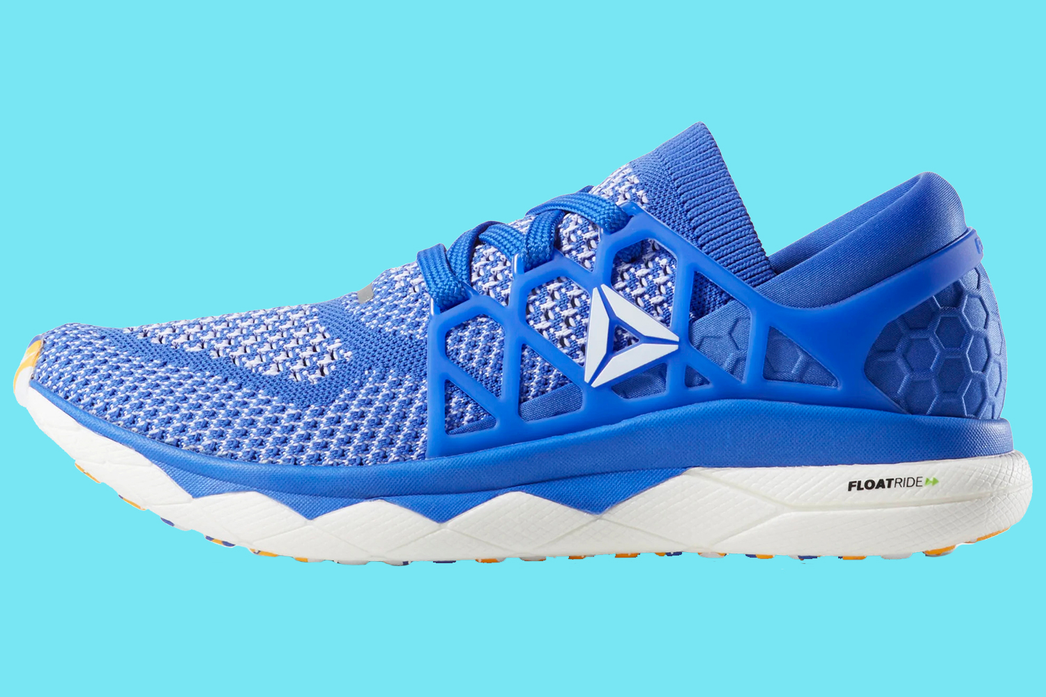 brand new f1e76 c4535 Reebok's Sitewide Sale Includes 40% Off Floatride Run Shoes ...