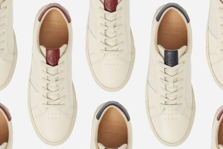 Greats Royale Sneakers Nordstrom