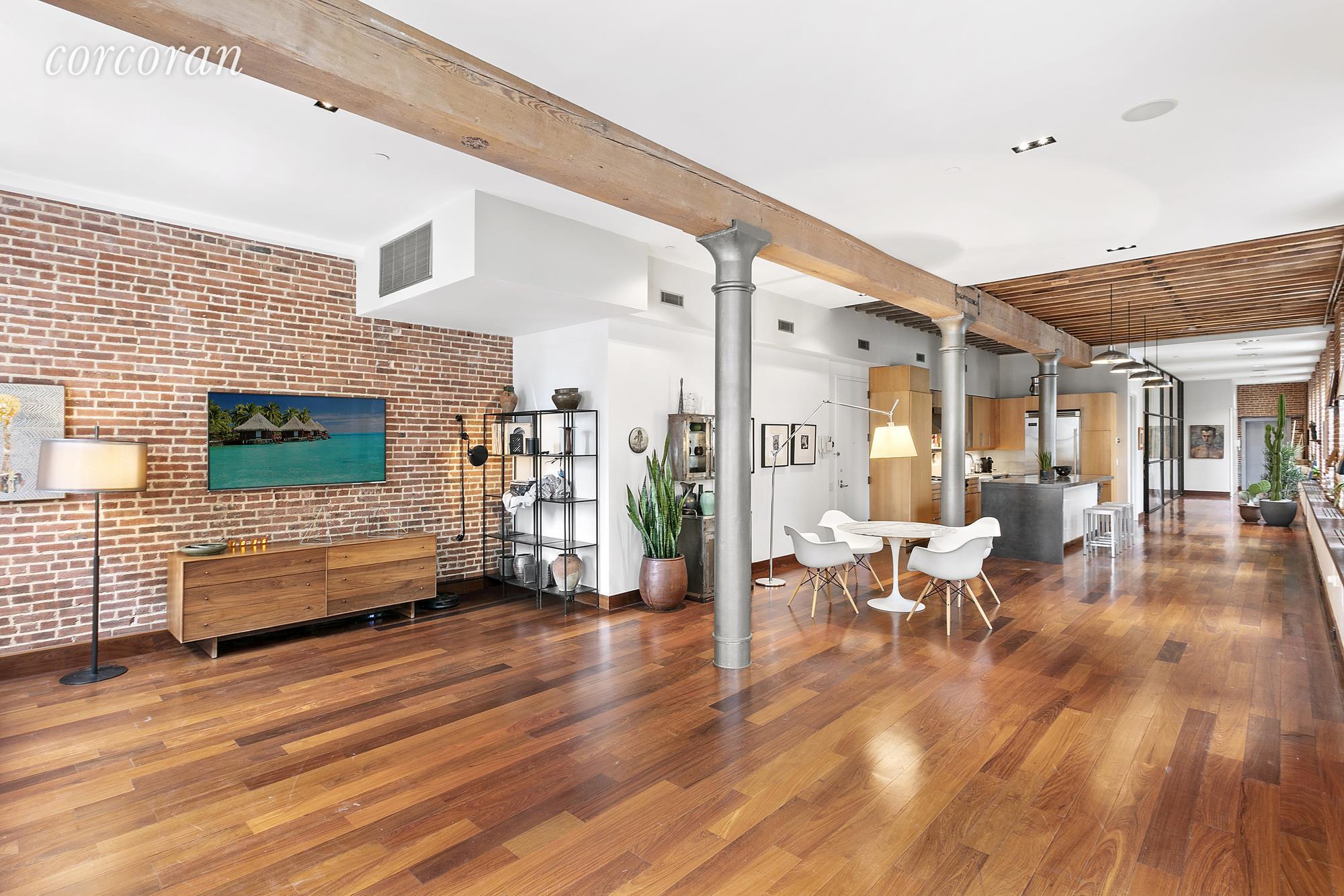 77 white street apartment 2