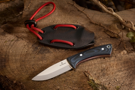 Victorinox Outdoor Master Fixed Blade Knives