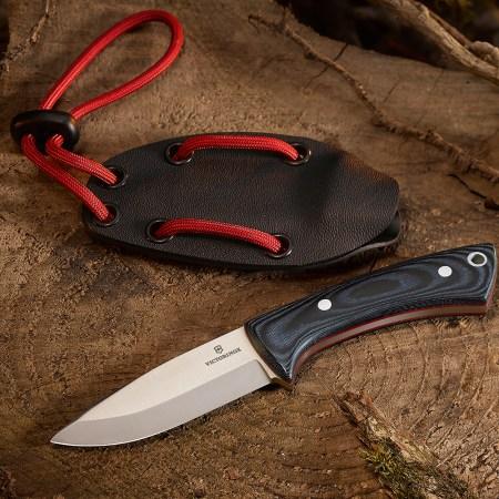Victorinox Outdoor Master Fixed Blade Knives