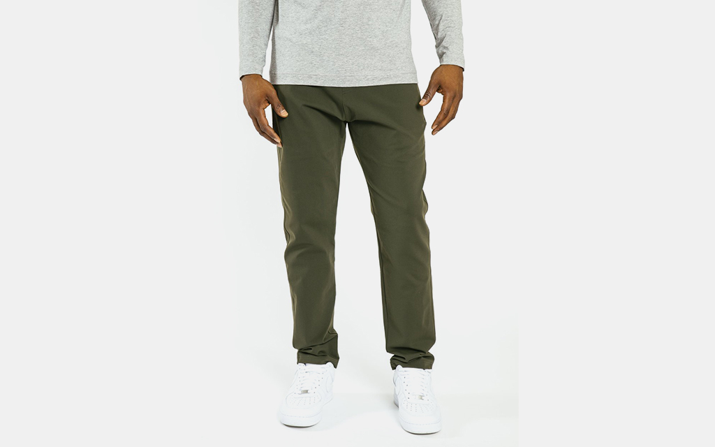 Public Rec All Day Every Day Pant