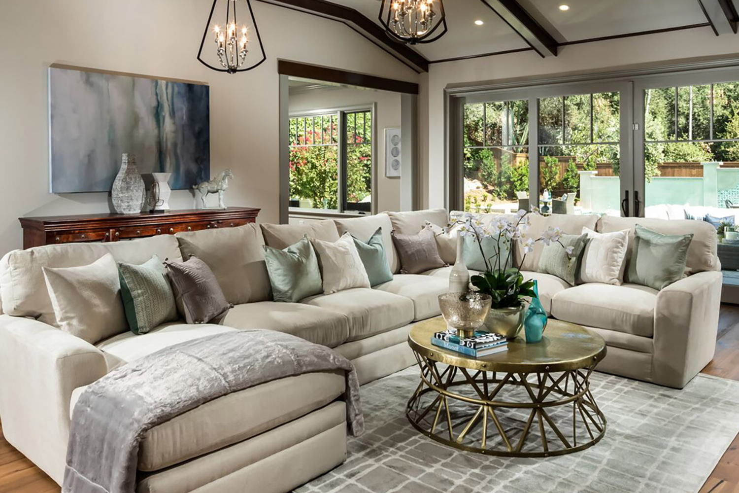 The Best Interior Design Tips From Bella Casa Insidehook