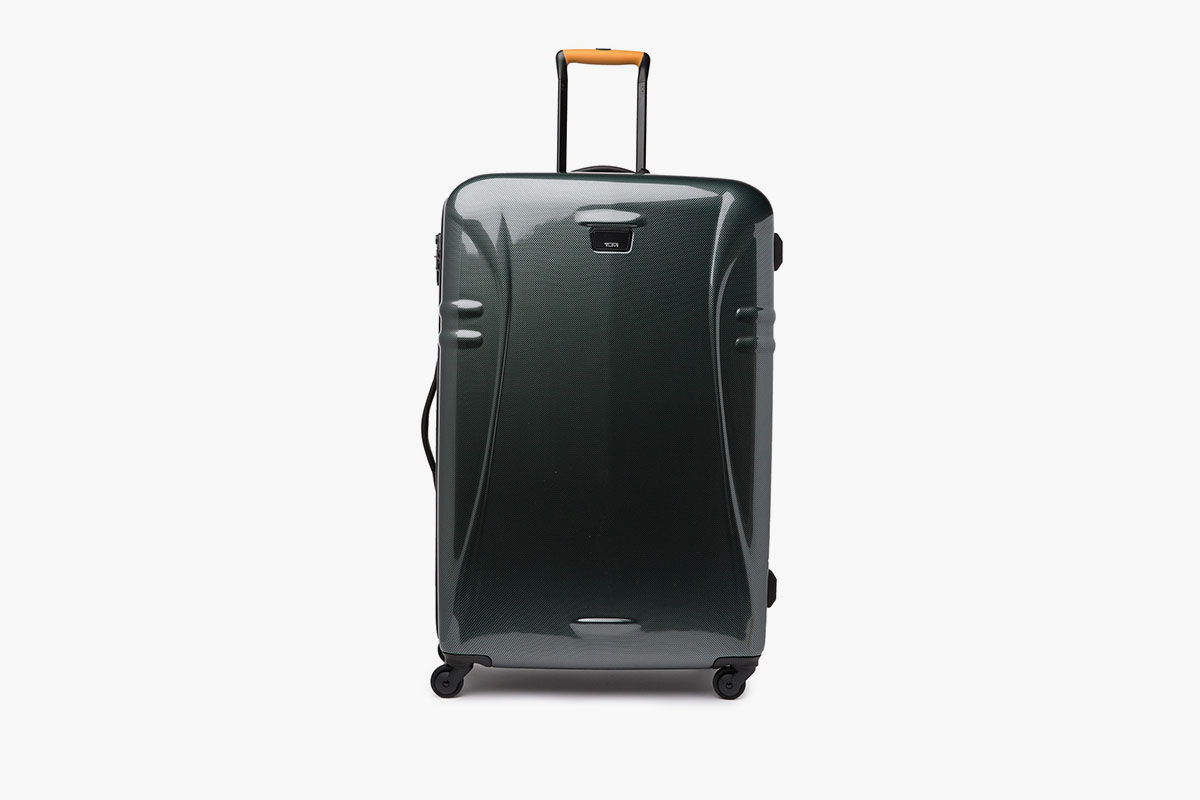 """TUMI Extended Trip 30"""" Packing Case"""