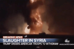 ABC News Broadcasts Fake Syria Bombing