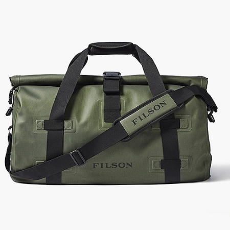 Filson Submersible Dry Duffel