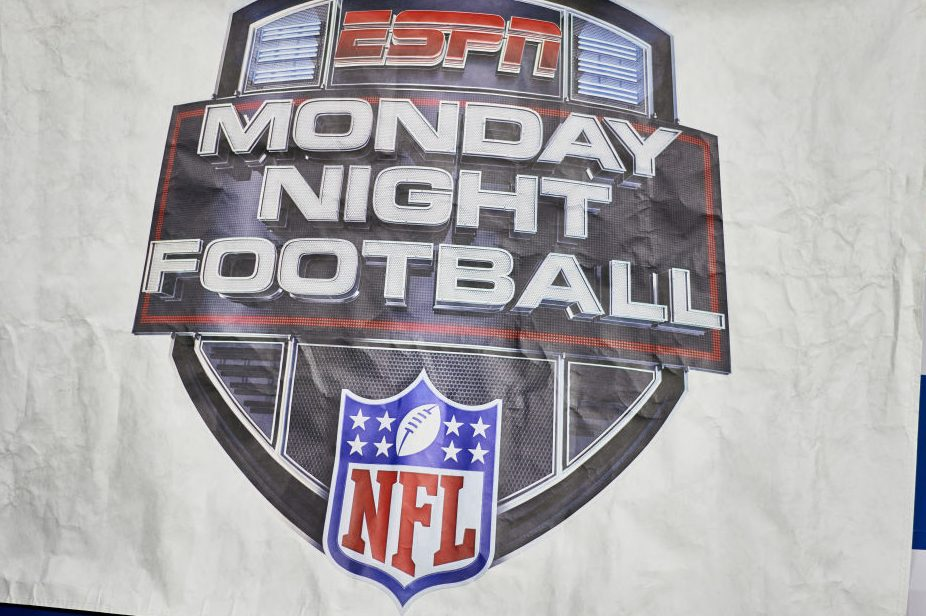 """ESPN Sacking Tessitore and McFarland From """"Monday Night Football"""" Booth"""