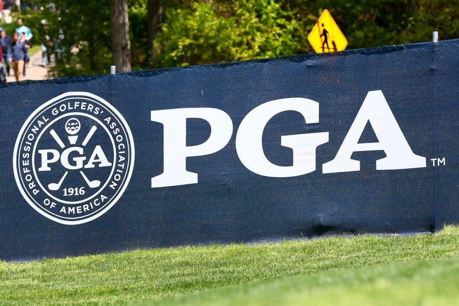 PGA Tour Will Stream Every Shot by Every Golfer at Players Championship