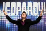 "James Holzhauer Getting ""Jeopardy!"" Rematch With Emma Boettcher"