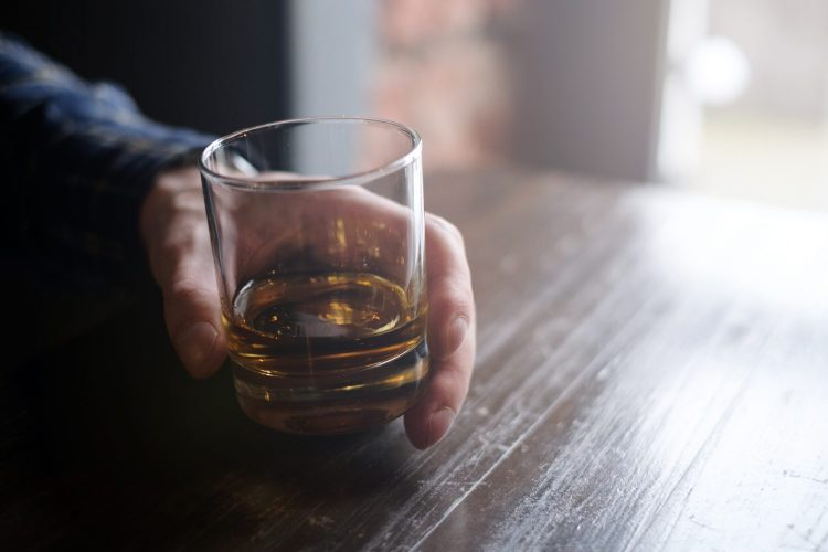 Here's Why the Price of Scotch Is About to Go Way Up