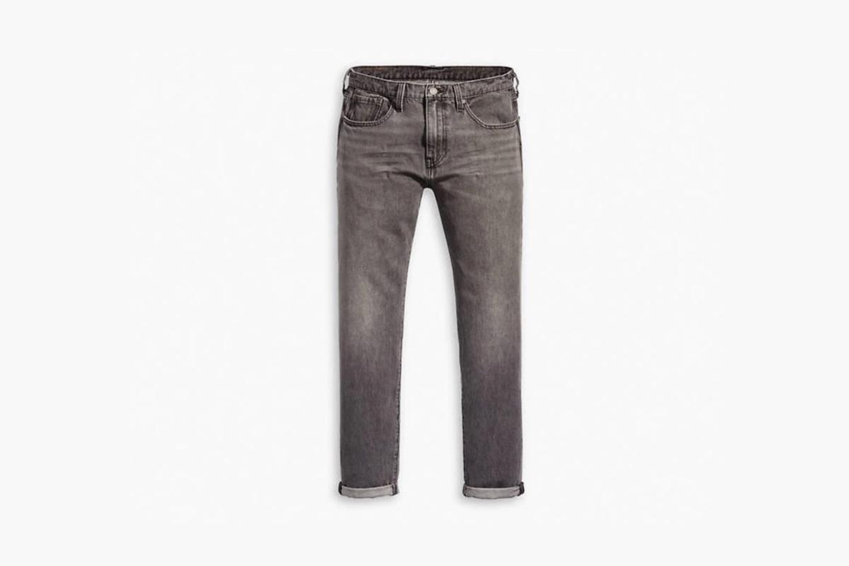 Hi-Ball Roll Men's Jeans