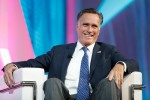 Mitt Romney's Secret Twitter Account