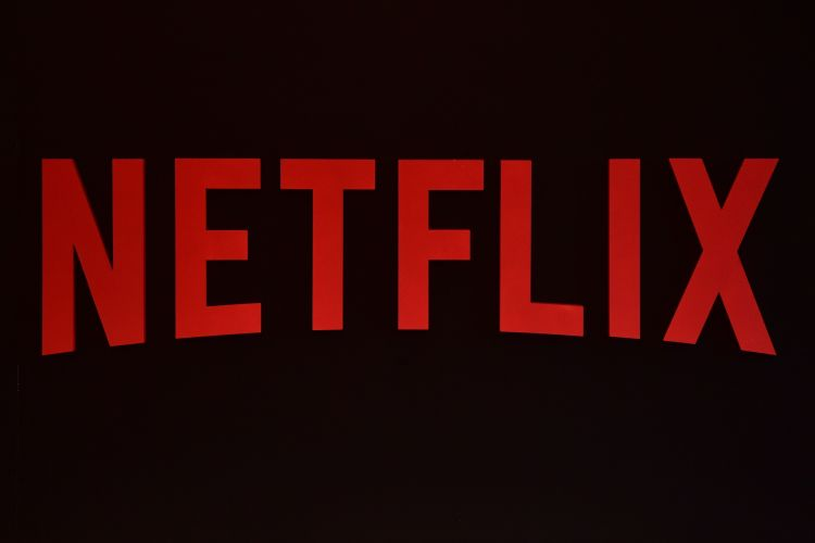 Netflix Is Threatening to Start Cracking Down on Password Sharing