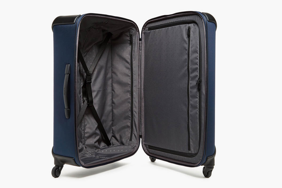 The Tumi At Nordstrom Rack Nets You Up To 50 Off