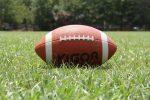Why Did High School Football Powerhouse Fire All Coaches and Cancel Season?