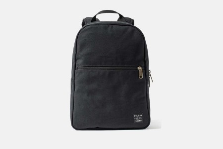 Deal: This Filson Backpack Is 43% Off at Nordstrom Rack