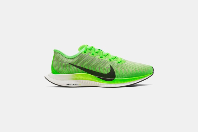Deal: Take $72 Off a Pair of Nike Pegasus Running Shoes