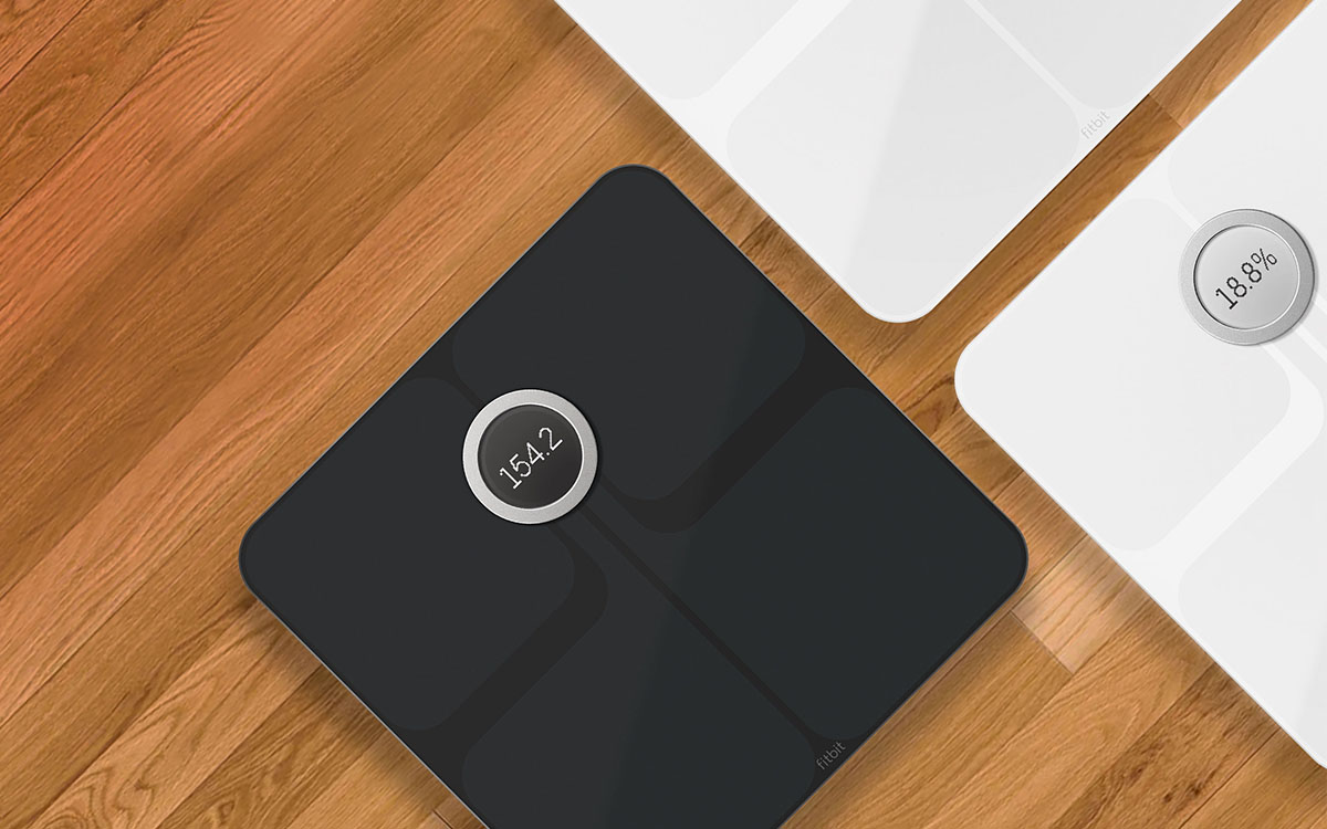 The 7 Best Smart Scales for Men