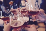 Why Certain Teens Are More Susceptible to Alcohol Use Disorder