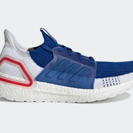Adidas Ultraboost Dela