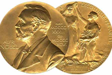 U.S. Economists Take Home Nobel Prize for Work on Poverty