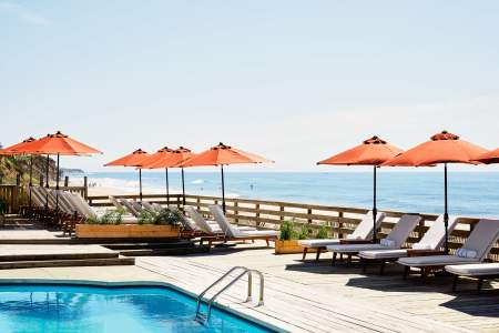 marram resort hamptons